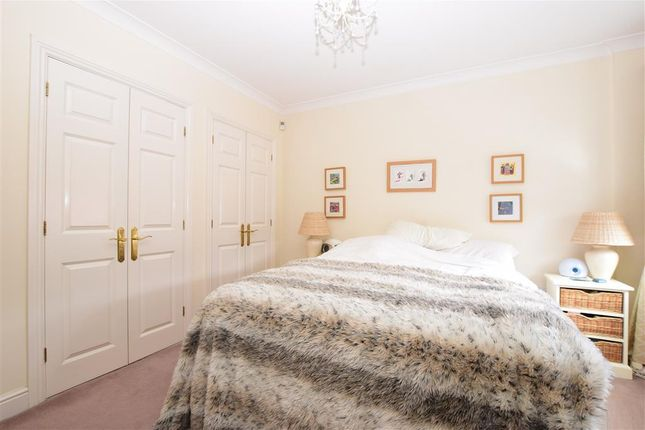 Bedroom 1 of Redcote Place, Dorking, Surrey RH4