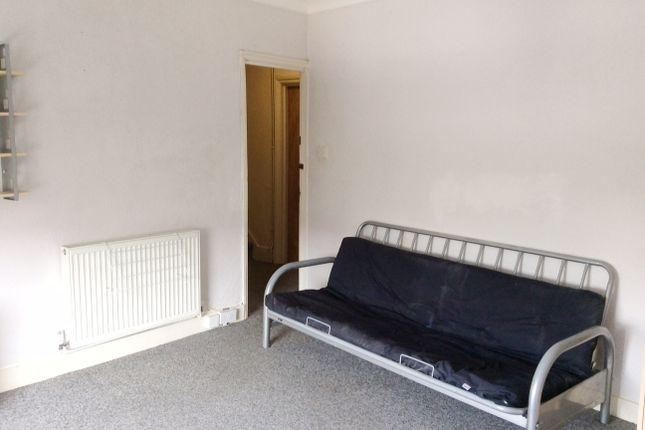 Bedroom of Westbourne Street, Hove BN3