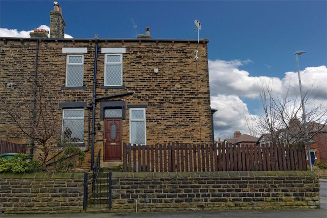 Thumbnail Shared accommodation to rent in Brunswick Road, Pudsey, Leeds, West Yorkshire