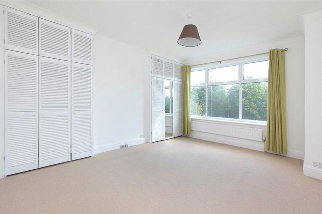 Bed Houses To Rent In Wandsworth