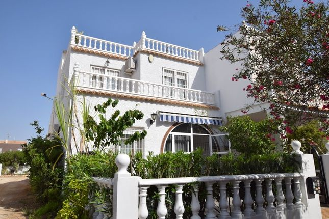 6 bed semi-detached house for sale in 03189 La Zenia, Alicante, Spain