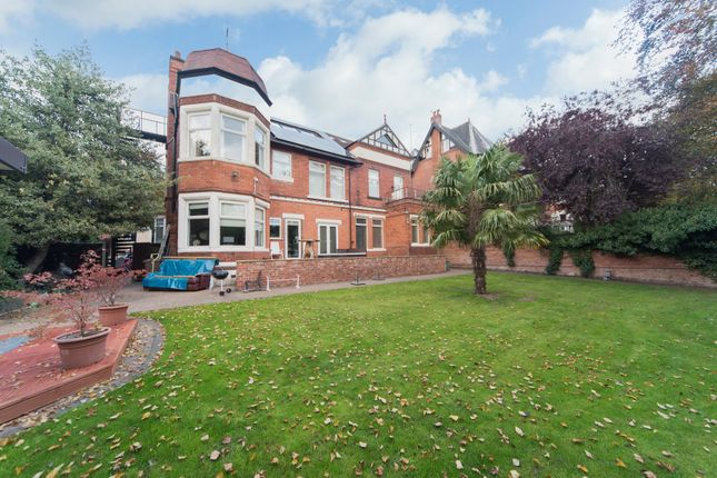 Flats for Sale in Nottingham - Nottingham Apartments to ...