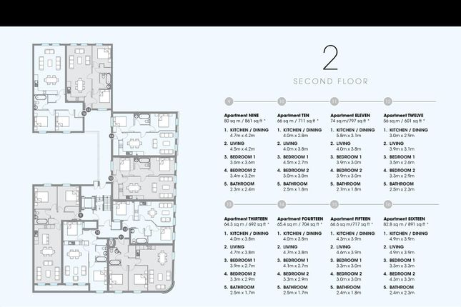 Coastal_Links_Final-Floor-2-Plan.Png