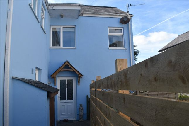 Picture No. 14 of Dimond Street East, Pembroke Dock, Pembrokeshire SA72