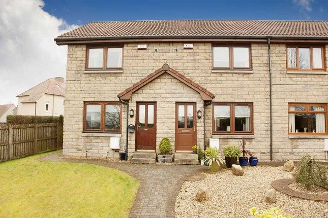 2 bed property for sale in Colliers Lane, Armadale, Bathgate