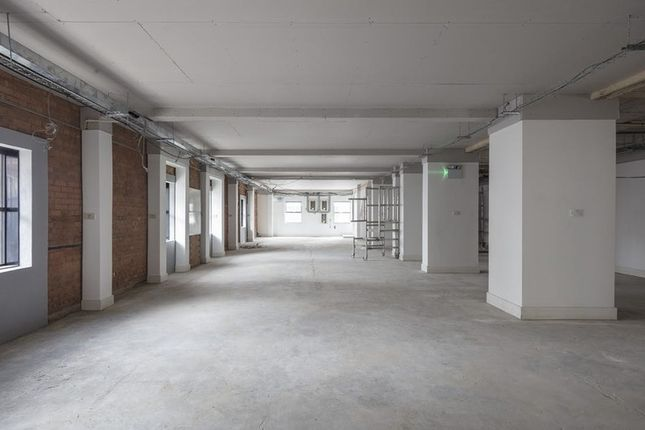 Thumbnail Office to let in York Way, London