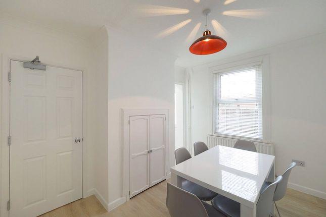 Dining Room of Frimley Road, Camberley, Surrey GU15
