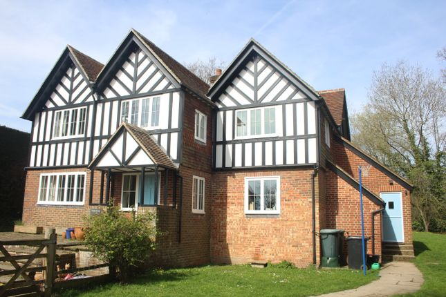 Thumbnail Detached house for sale in Argos Hill, Near Rotherfield, East Sussex
