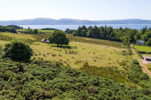 Picture No. 05 of Tigh Na Rathaid Cottage, Kilfinan, Tighnabruaich, Argyll And Bute PA21