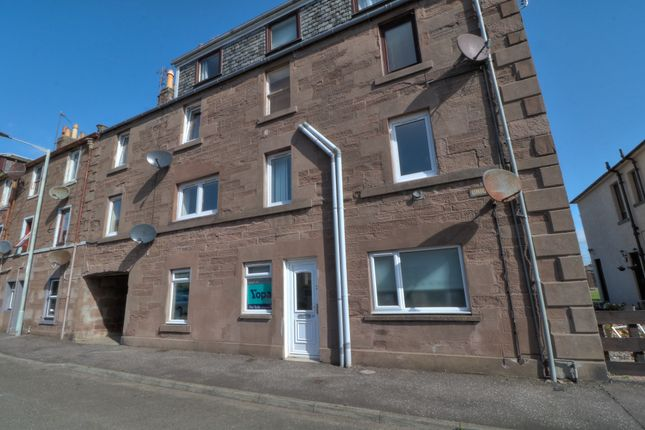 2 bed flat for sale in Union Street, Montrose DD10