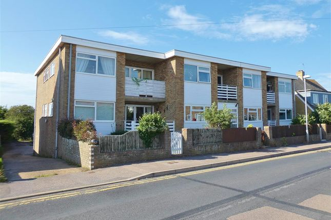 2 bed flat for sale in Bexfield Court, Coast Road, Pevensey Bay BN24