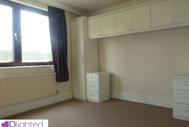 Thumbnail Flat to rent in Beacon Lough Road, Gateshead NE9, Gateshead,