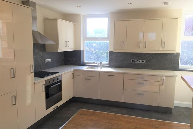 Thumbnail Property to rent in Victoria Road, Poulton-Le-Fylde