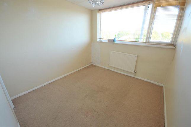 Bedroom 3 of Scarborough Road, Filey YO14