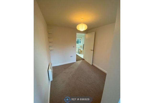 2nd Bedroom of Hamnett Court, Birchwood, Warrington WA3