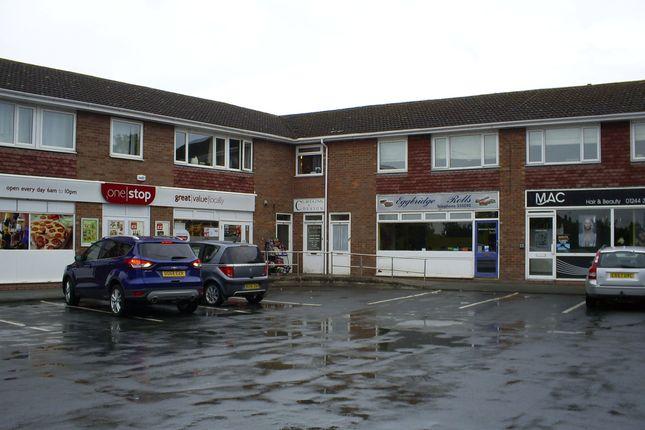 Thumbnail Office to let in Guy Lane, Waverton
