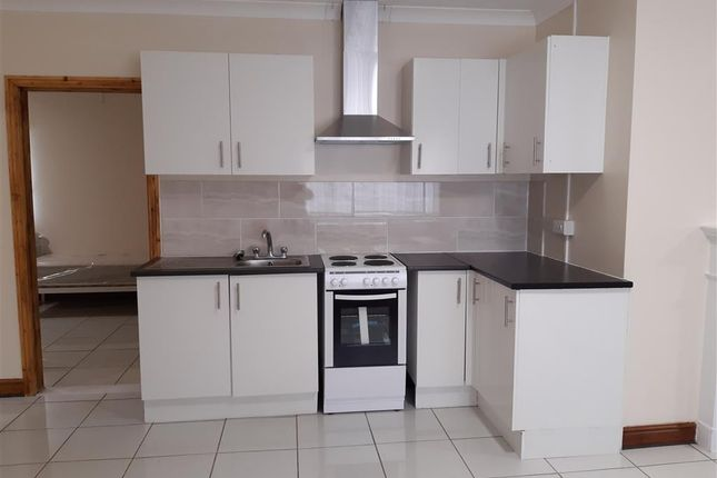 Kitchen of Thorne Road, Austerfield, Doncaster DN10
