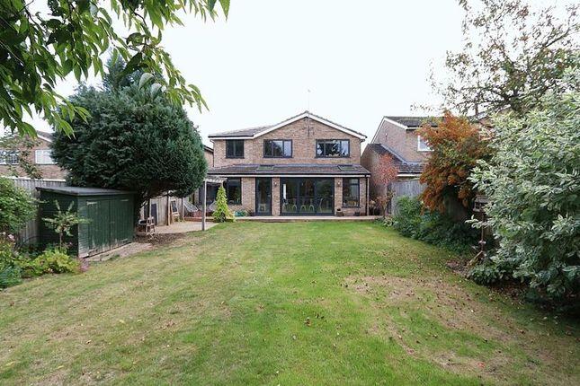 Photo 14 of The Croft, Haddenham, Aylesbury HP17