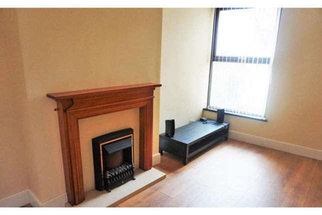 Thumbnail Property to rent in Crosby Road South, Liverpool
