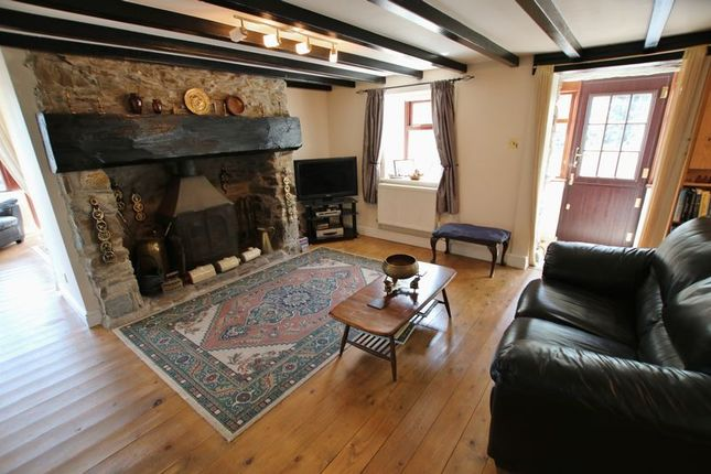 Photo 2 of Well Cottage, Rocky Road, Port Erin IM9