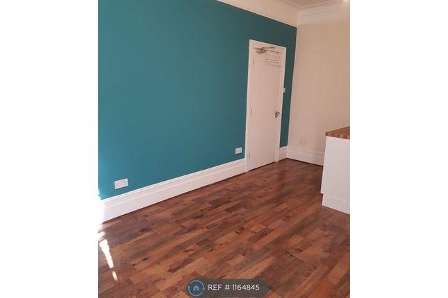 Thumbnail Room to rent in Thornton Heath, Thornton Heath