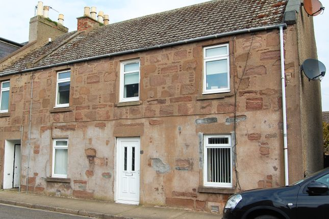 Thumbnail Flat for sale in Reform Street, Montrose