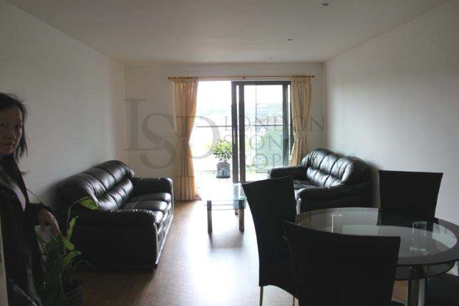 1 bed flat to rent in Building 10, Royal Arsenal Riverside, Woolwich, London