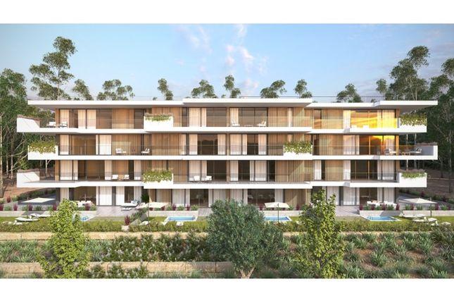287c7a2a92 3 bed apartment for sale in Queluz E Belas