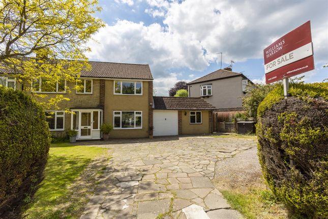House-Rectory-Lane-Woodmansterne-Banstead-102