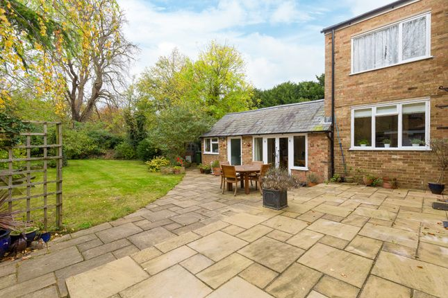 Property For Sale In Chatteris
