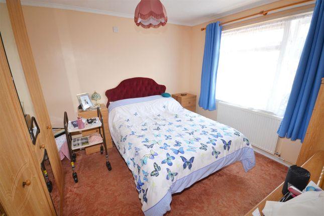 Bedroom 2 - Copy of Viking Way, Eastbourne BN23