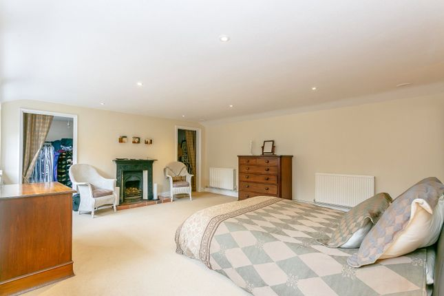 Picture No. 17 of Cuckfield Lane, Warninglid, Haywards Heath, West Sussex RH17
