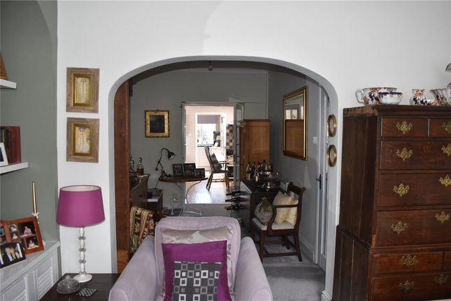 Picture No. 30 of Williamson Street, Pembroke, Pembrokeshire SA71