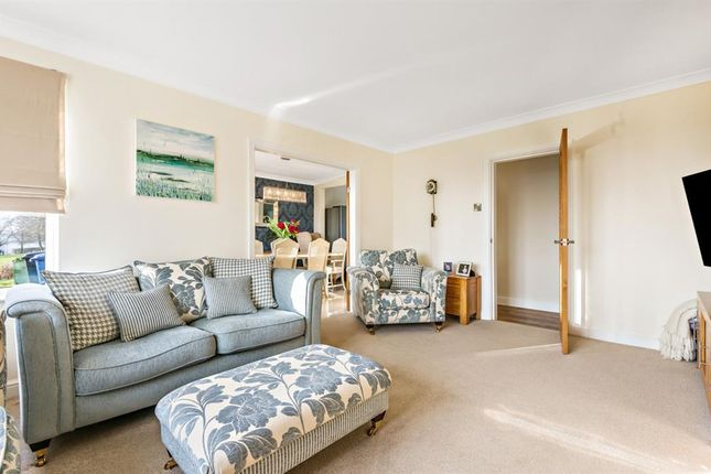 Lounge (2) of Chichester Road, Binbrook, Market Rasen LN8
