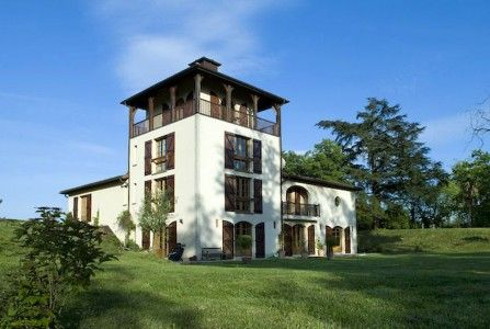 6 bed property for sale in Viella, Gers, France