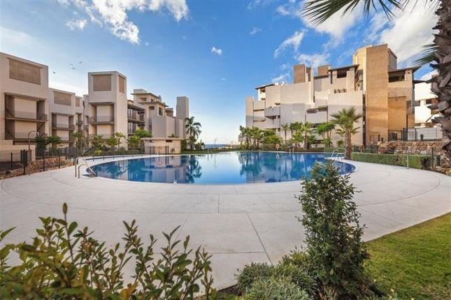 1 bed apartment for sale in Estepona, Málaga, Spain
