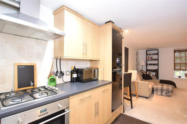 Kitchen of Maidstone Road, Rochester, Kent ME1