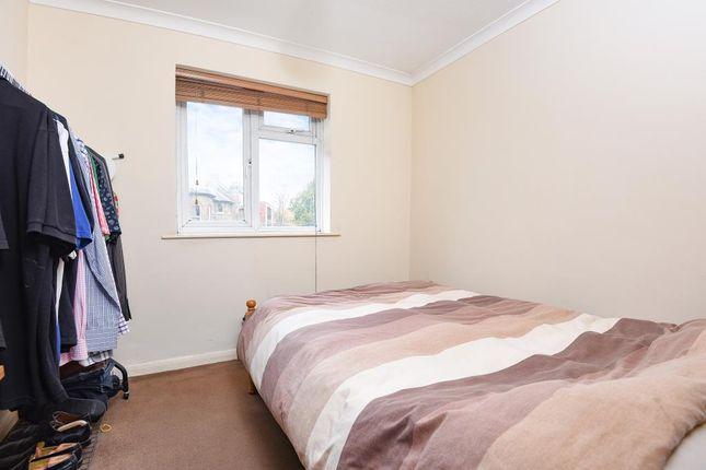 Bedroom of Park Road, Surbiton KT5