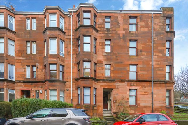 Flat to rent in G/1, 16 Kennoway Drive, Thornwood, Glasgow