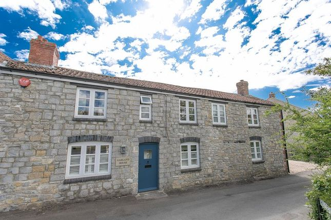 3 Bed Semi Detached House For Sale In Townsend Curry Rivel