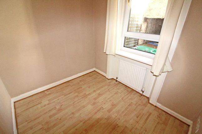 Lev0864Kih Bedroom 2