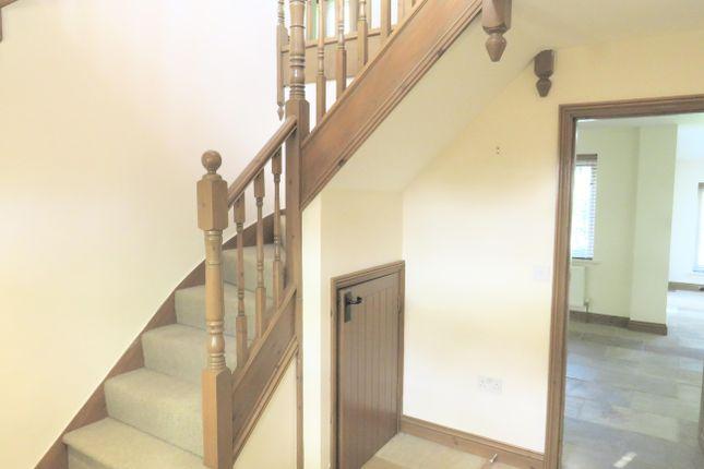 Hallway of Long Lane, Feltwell, Thetford IP26