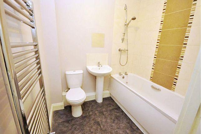 Bathroom of Gray Road, Sunderland SR2