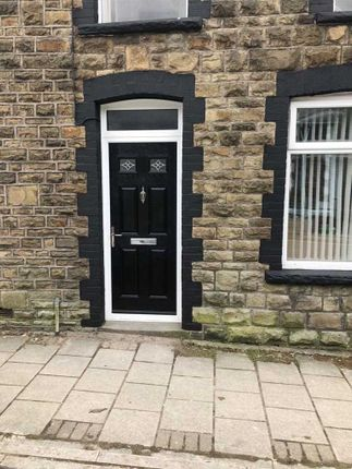 5 bed terraced house to rent in Caerau Road, Caerau, Maesteg CF34