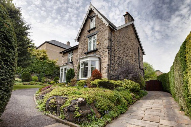 Awesome Homes For Sale In Sheffield Buy Property In Sheffield Download Free Architecture Designs Aeocymadebymaigaardcom