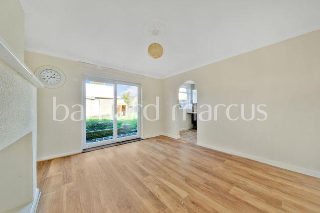 Thumbnail Property to rent in Cambridge Road, Norbiton, Kingston Upon Thames