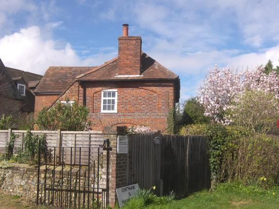 3 bed detached house for sale in Chidham, Chichester, West Sussex PO18