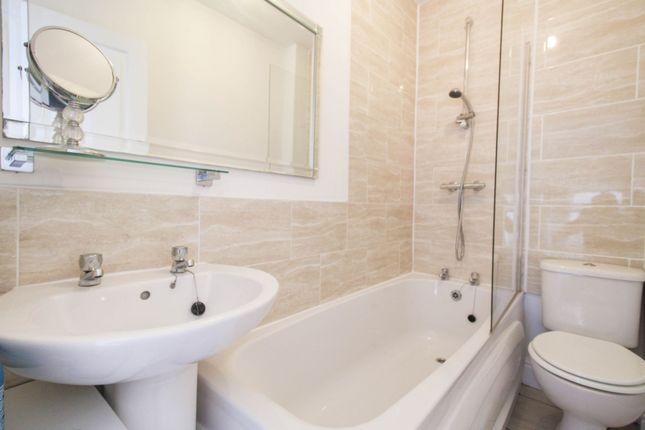 Family Bathroom of Bennetts Road, Coventry CV7