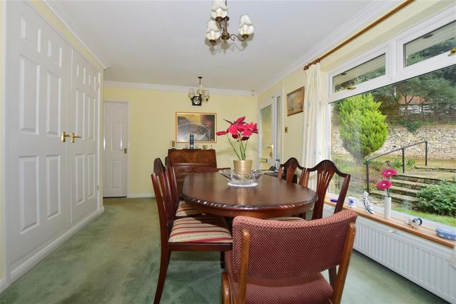 Dining Area of Priory Lane, Eynsford, Kent DA4