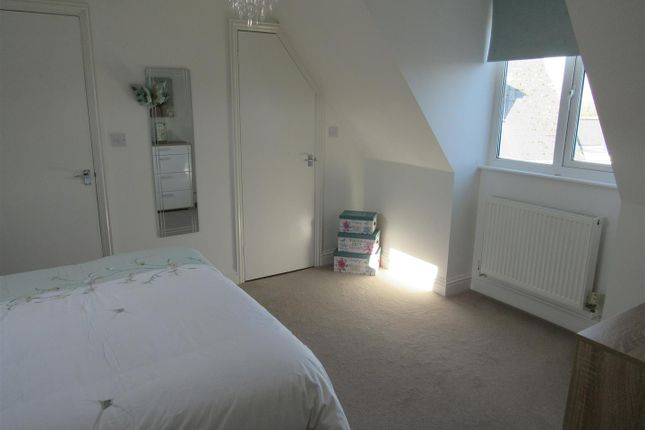220219 001 of Willow Mews, Lower Herne Road, Herne Bay CT6